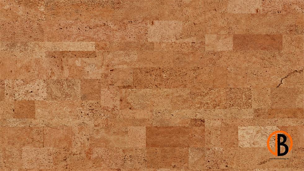 CINQUE WICANDERS AMORIM CORK GO | 10003684;0 | Bild 1