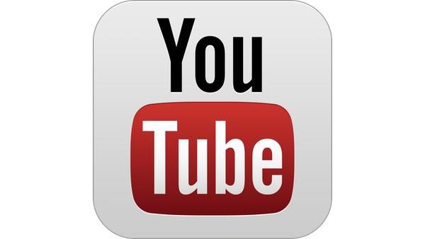 Produktvideos vor Ort