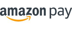 Zahlen Sie als Amazonkunde einfach über Ihr Amazon-Kundenkonto