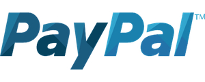 Zahlen Sie sicher mit Paypal