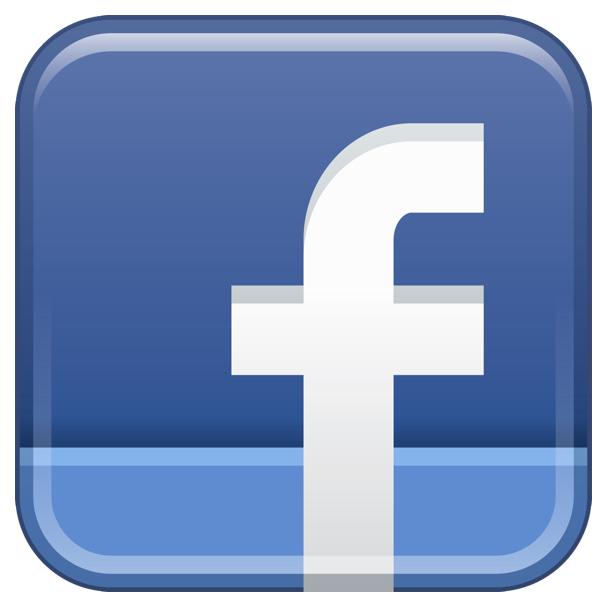 meinBodenbelag.de Fan auf Facebook werden