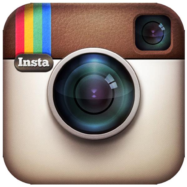 Mit Instagramm meinBodenbelag.de immer im Bild haben