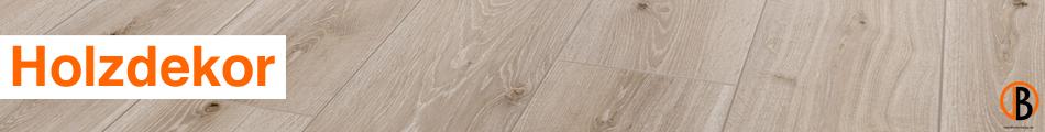 Laminatboden Holzdekor